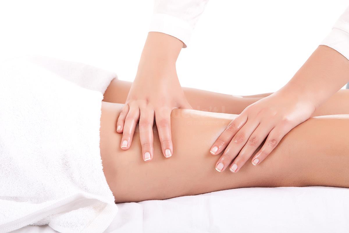 Massatge Masnou