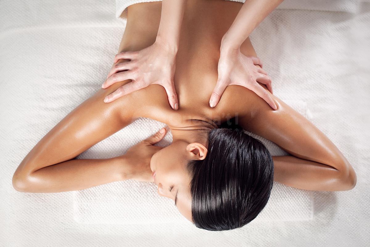 Massatge Cabrera