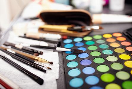Maquillatge Masnou