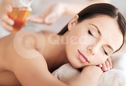 massatge