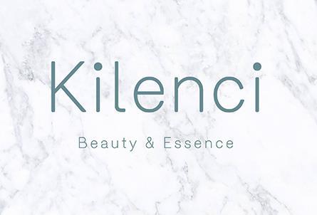 Kilenci