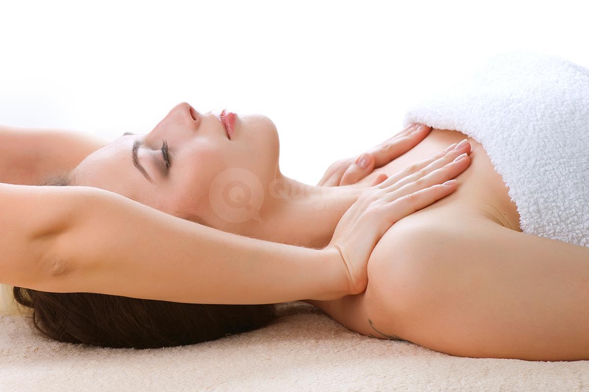 Massatge Argentona