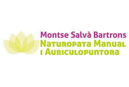 Naturopatia Manual Montse Salvà