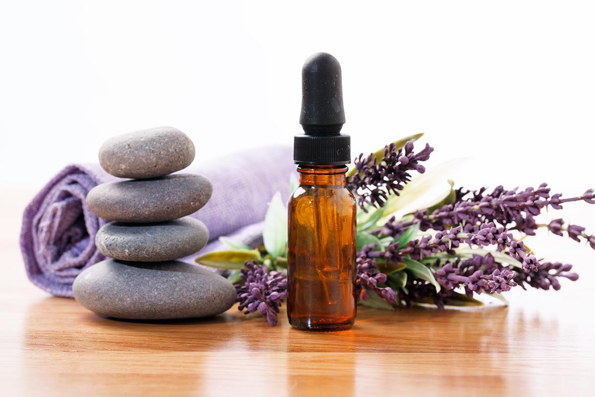 Homeopatia Argentona