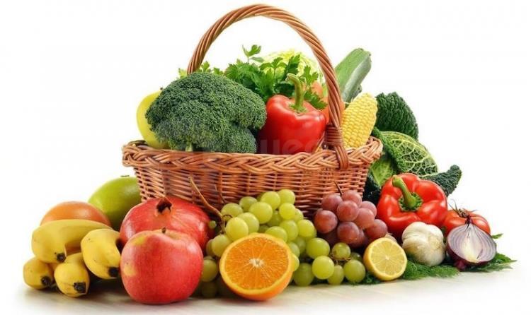 alimentaciosaludables