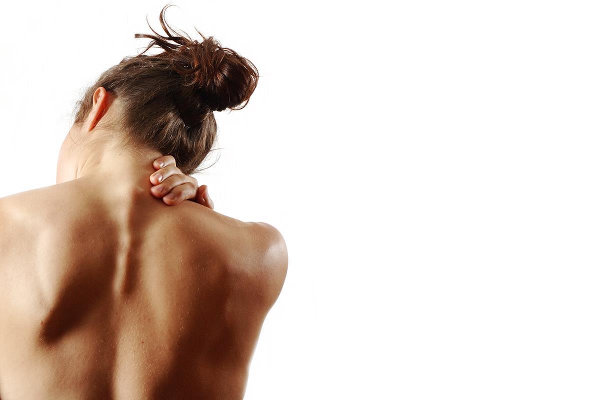 Osteopatia Mataró