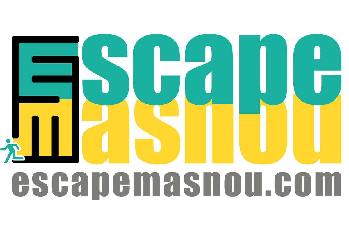 Room Escape Masnou