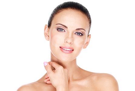 tractament facial Mataró