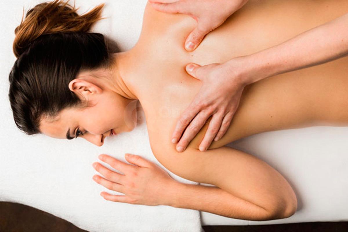 massatge japo