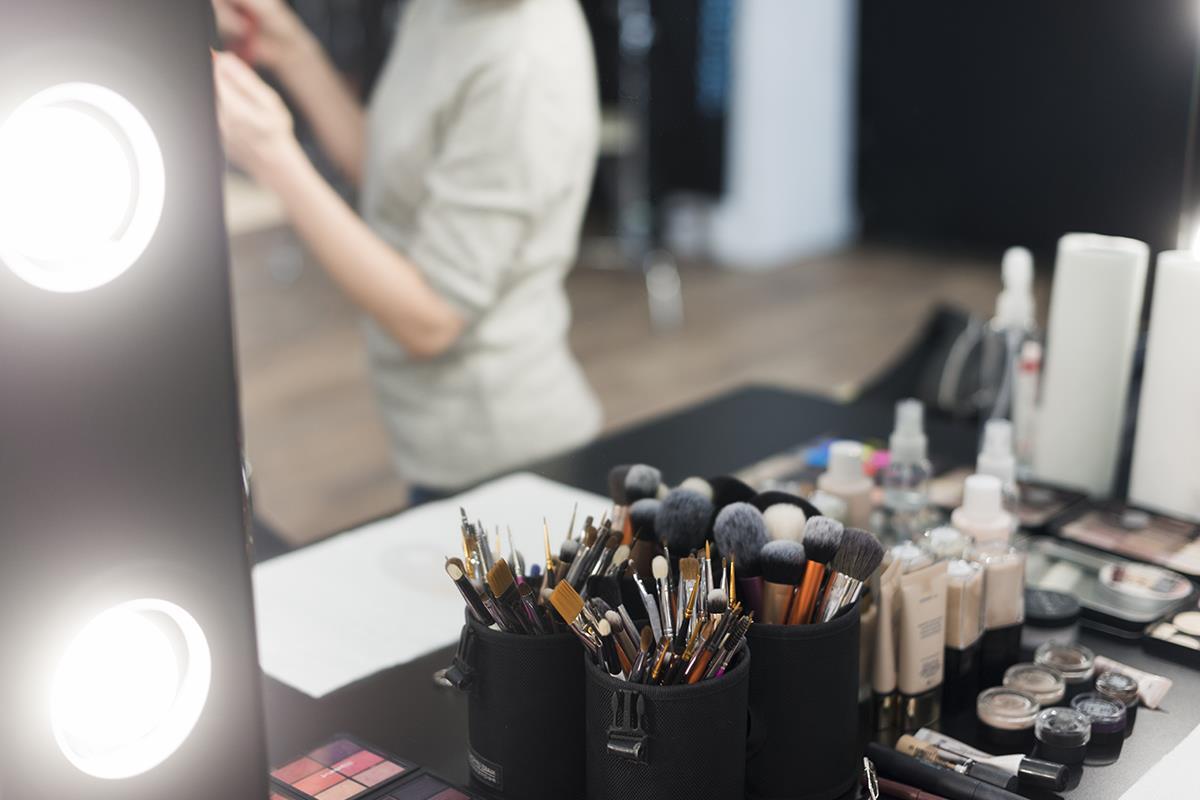 Maquillatge núvia Maresme