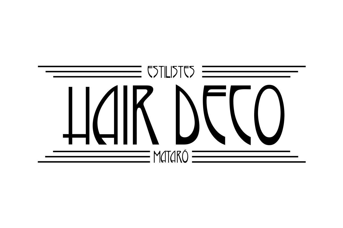 Hair Deco