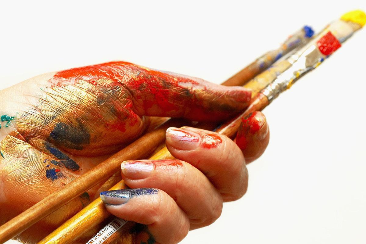 Pintacares