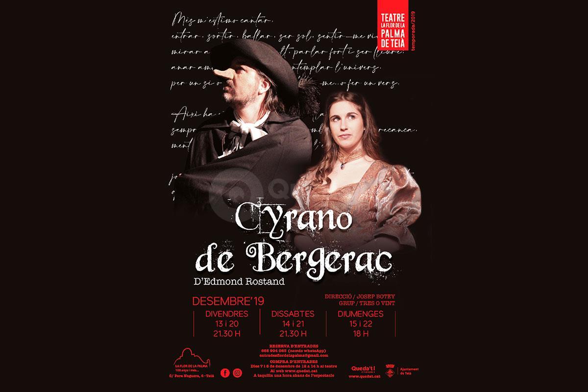 Cyrano Teià