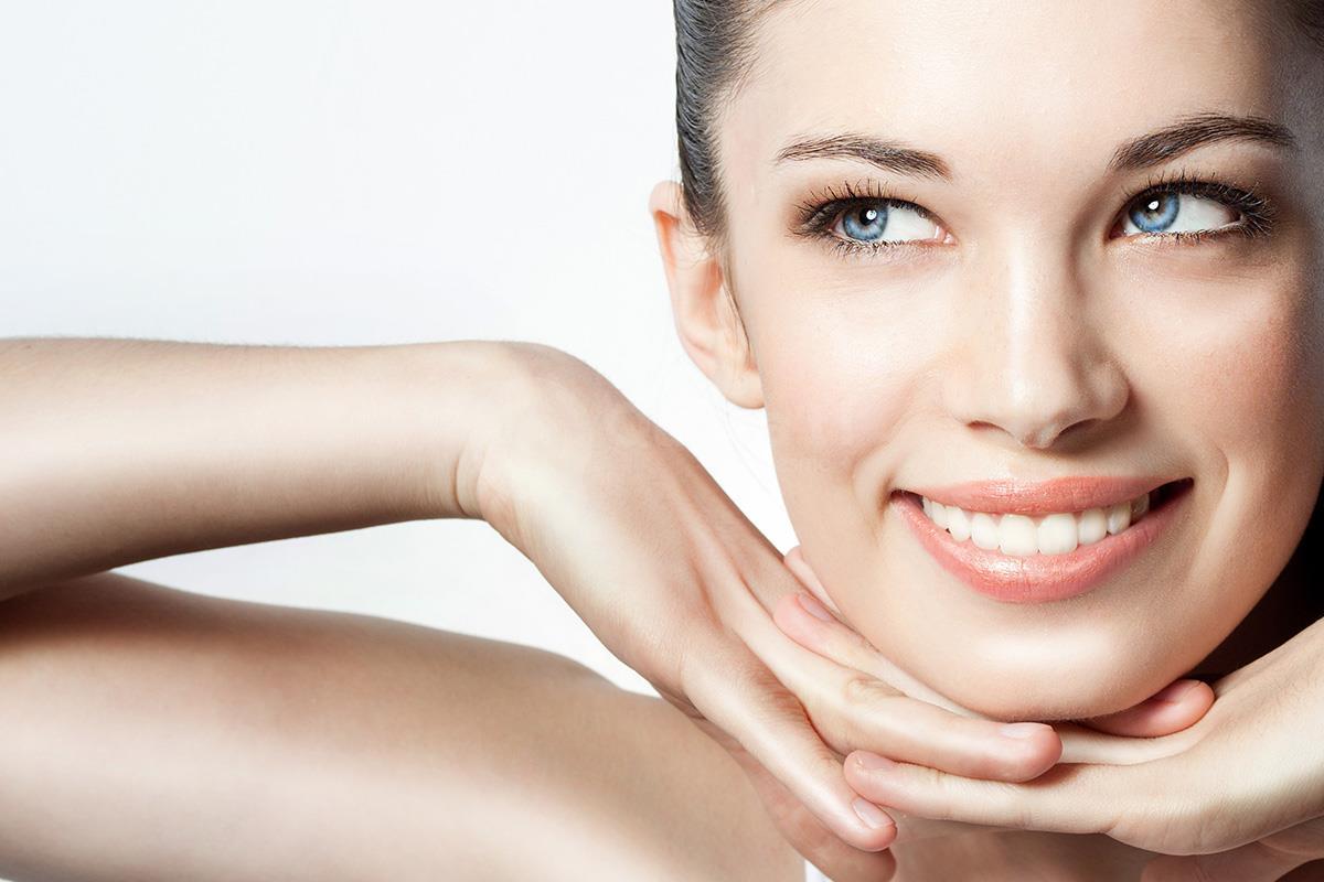 Higiene facial Masnou