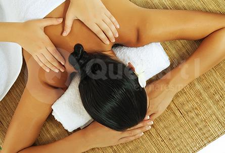 massatge Mataró