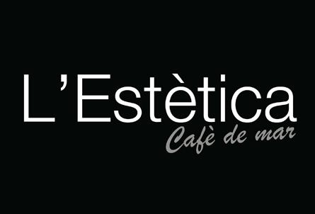 L'Estètica Cafè de Mar