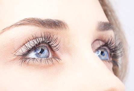 contorn ulls Mataró