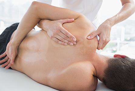 massatge HOME