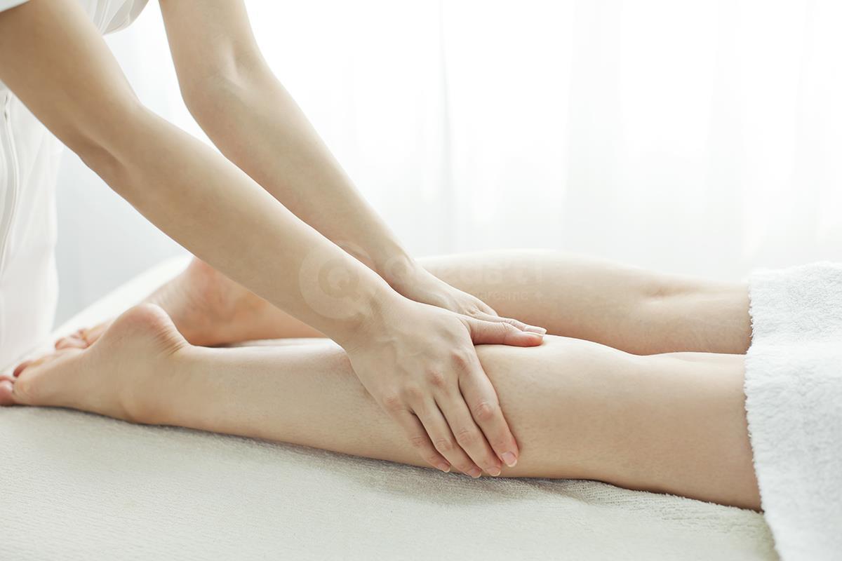 Massatge esportiu Masnou