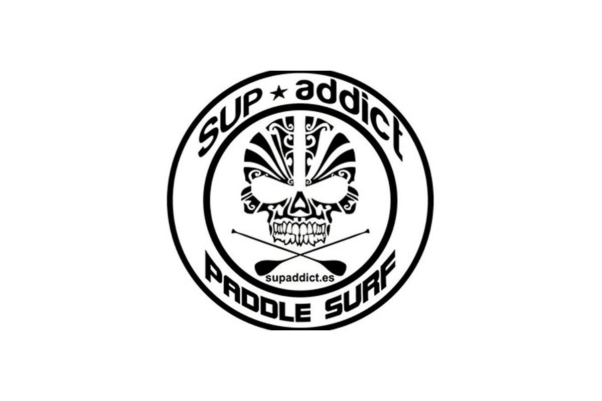 Sup Addict