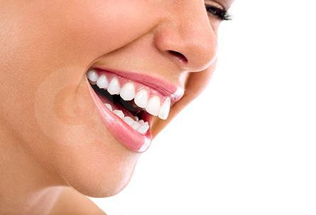Higiene dental Masnou