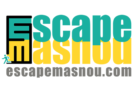 Escape Masnou