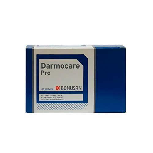 Probiótico Darmocare Pro
