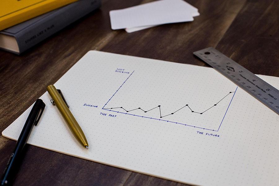 Mantenibilidad y entropía del software