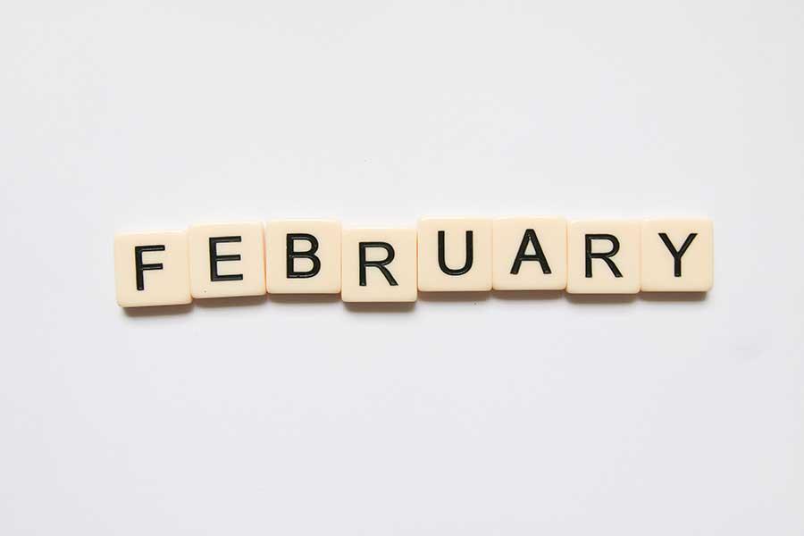 lecturas recomendadas sobre c# y .net de enero